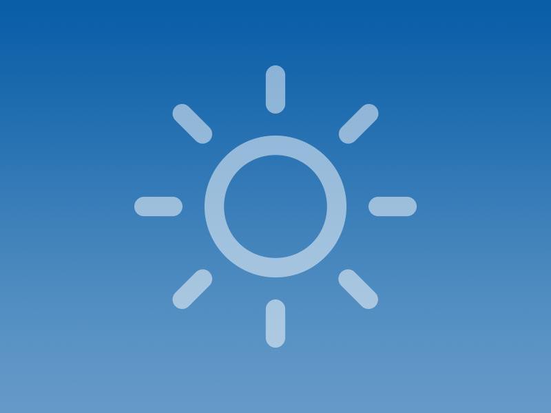 Platzhalter Photovoltaik